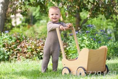 Abbigliamento biologico per bambini: ecco perchè sceglierlo.
