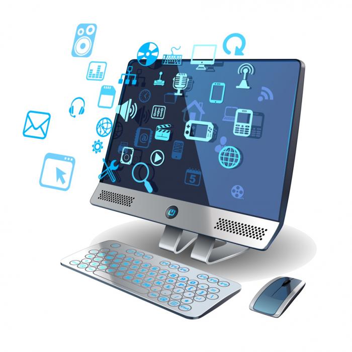 Internet, pericoli e limiti per ragazzi e bambini