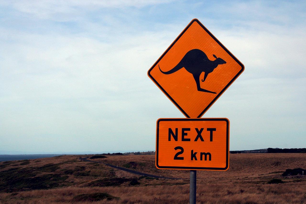shield-australia