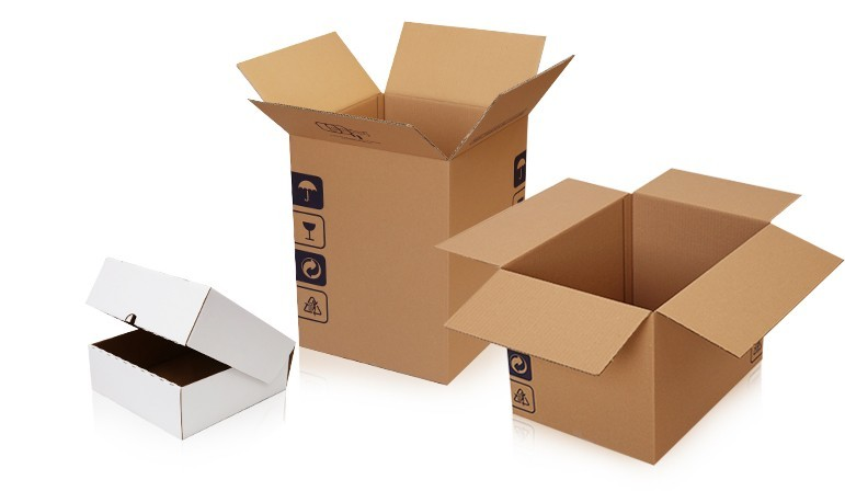 Dormire in una scatola di cartone? I neonati Finlandesi lo fanno!