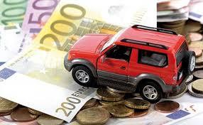 Una nuova assicurazione auto